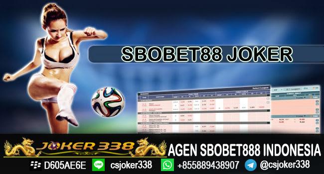 agen-sbobet888-indonesia