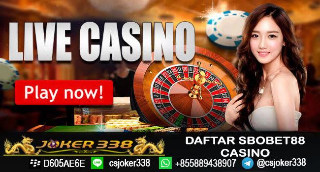 daftar-sbobet88-casino