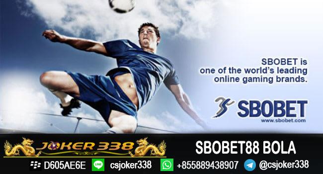 sbobet88-bola