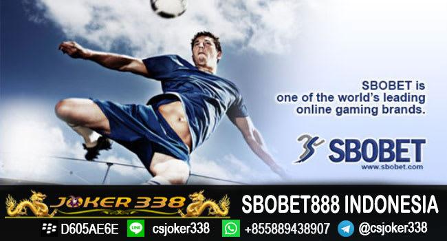 sbobet888-indonesia