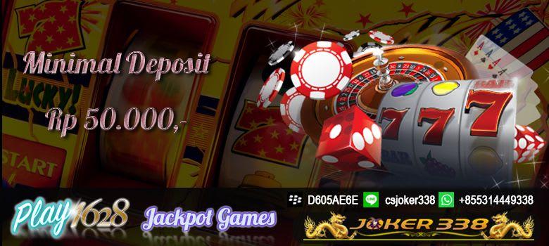 Deposit DingDong88