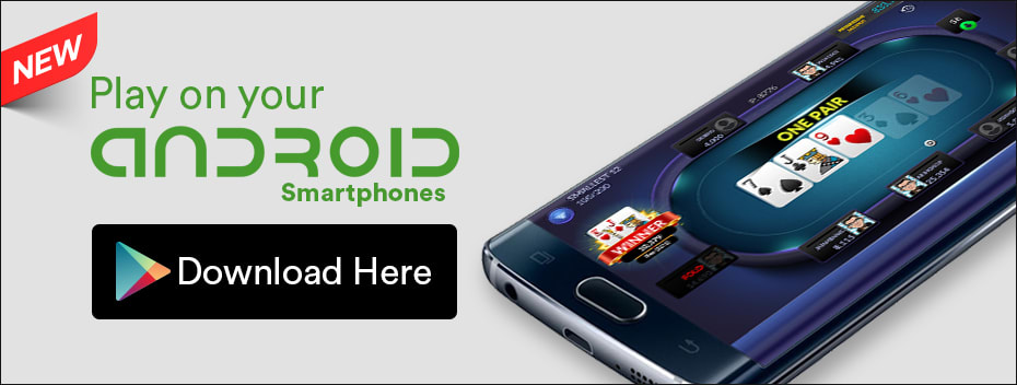 download-idn-poker-android