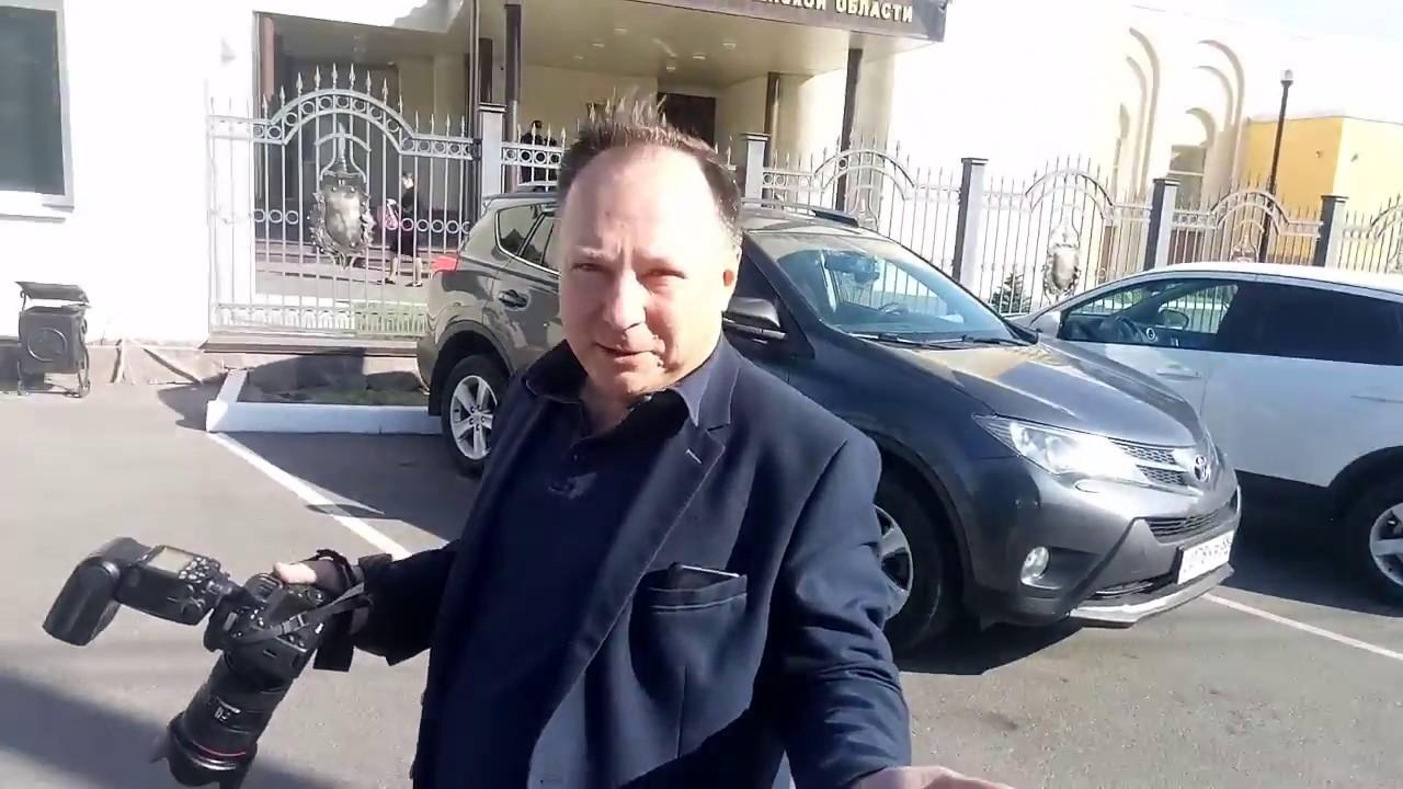 Тузов Александр Владиславович