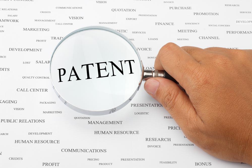 Оплата патента для иностранных проверит