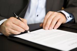 Какие документы нужны для получения налогового вычета за покупку квартиры через работодателя