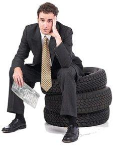 По каско платят деньги или ремонтируют авто