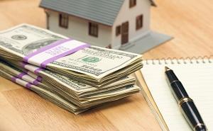 Как рассчитать сумму налога при продаже квартиры менее 3 лет