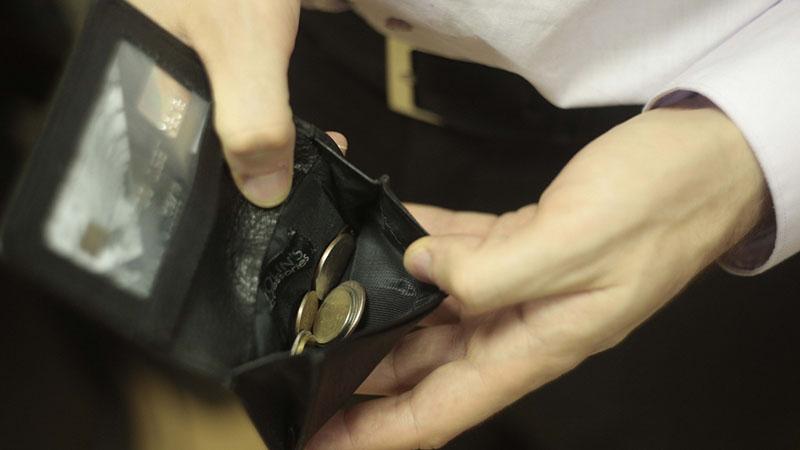 Как легально не платить банку втб 24 за кредит