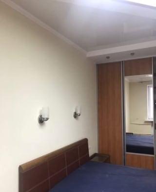 3-к квартира, 98 м², 5/5 эт.