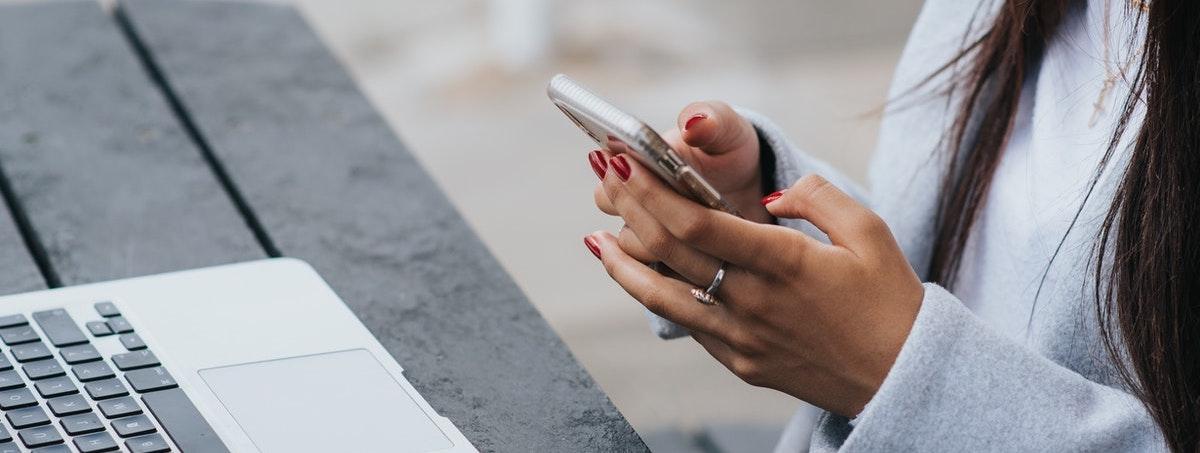 Quelle est la différence entre la 4G et la LTE ... et est-ce important ?