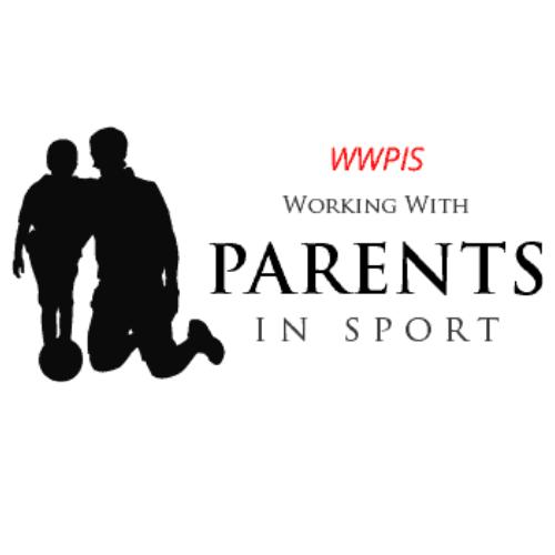 WWPIS Logo