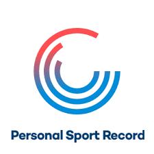 Personal Sport Record logo