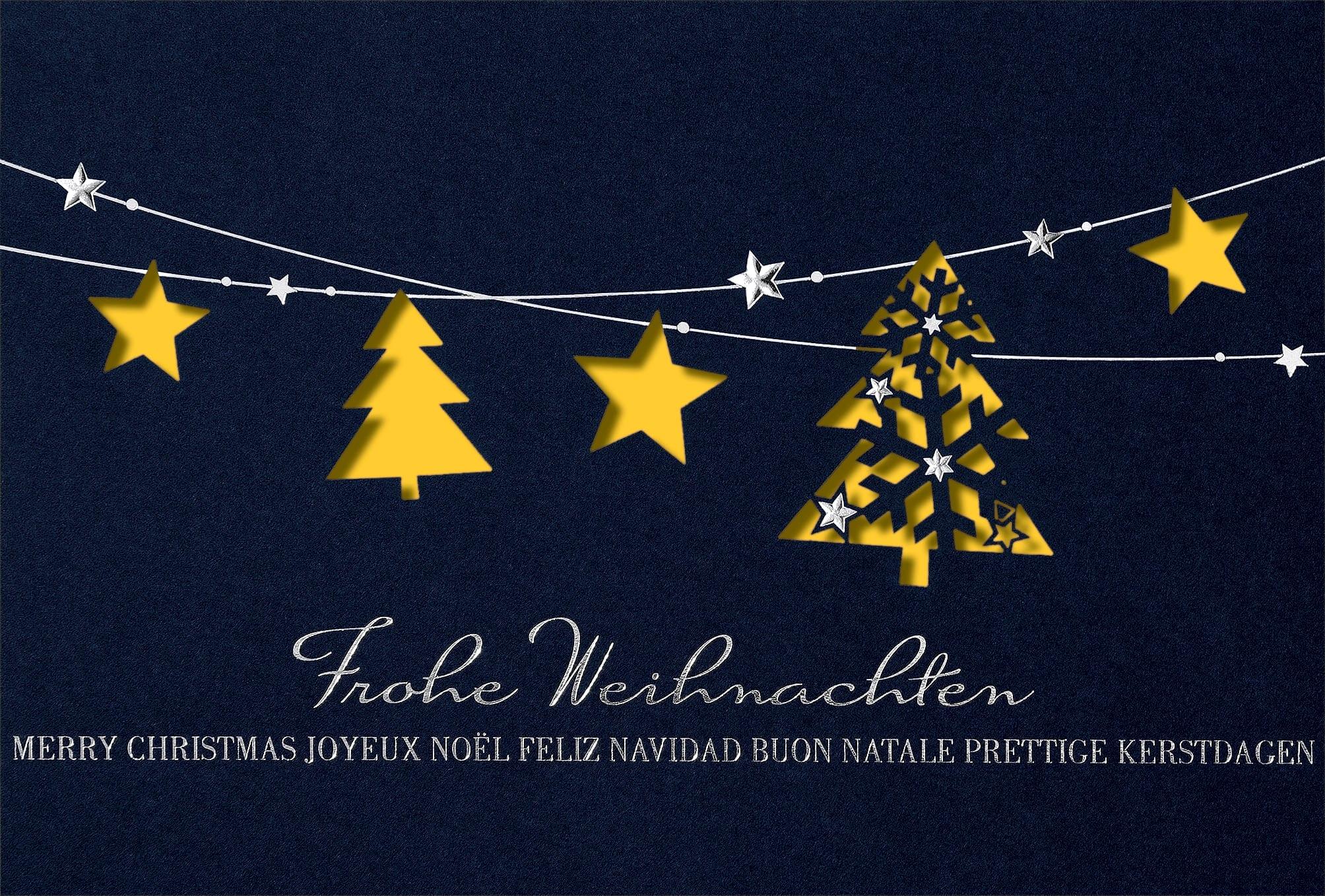 Frohe Weihnachten Besinnlich.Frohe Weihnachten Fc Au Berneck 05