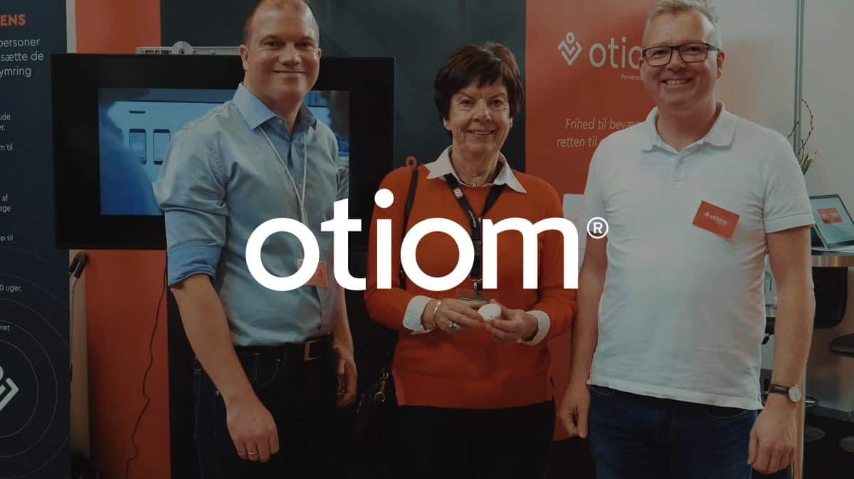 Otiom: Monitoring of third party services