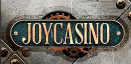 JoyCasino_logo