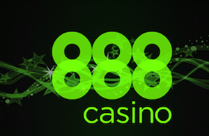 casino888