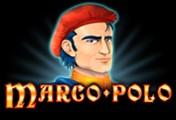 Marco-Polo-Mobile