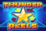 Thunder-Reels-Mobile1_176x120