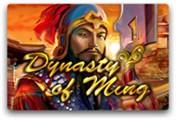 The-Ming-Dynasty-Mobile1_qt9myp_wwdqew_q9e9qu_176x120