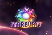 Starburst_swgkfr_jxvyhf_176x120