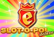Slot-o-Pol-Deluxe-Mobile1_kmygsb_ishbcy_bewaph_176x120