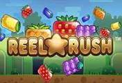 Reel-Rush_slgkdv_mhenqi_176x120