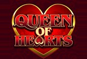 Queen-of-Hearts-Mobile_rslxzb_176x120