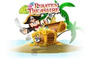 Pirates-Treasure-Mobile1_kpe0fc_qadjri_nkzl6a_176x120