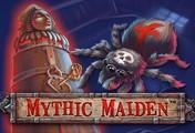 Mythic-Maiden_iuo64c_d38gon_176x120
