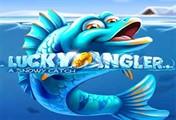 Lucky-Angler_a0cj7h_rxbt7p_176x120