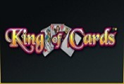 King-of-Cards-Mobile1_yqys6p_176x120