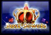 Just-Jewels-Mobile_knkqsu_176x120