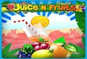 Juice39n39Fruits-Mobile_qsoqh5_176x120