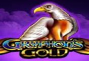 Gryphon39s-Gold-Mobile_lxvswf_176x120