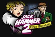 Jack-Hammer-2_uwx0dr_uu92hf_176x120