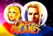 Golden-Planet-Mobile_uqigbj_176x120
