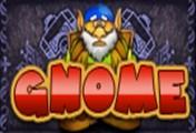 Gnome-Mobile_euynux_176x120