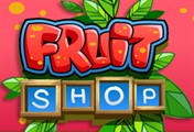 Fruit-Shop_xf26zr_gpz09y_176x120