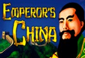 Emperor39s-China-Mobile_fx7g2o_176x120
