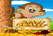 Crazy-Monkey-Mobile_kynvq8_176x120