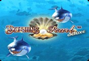 Dolphin39s-Pearl-Deluxe-Mobile_shejd8_176x120
