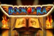 Book-of-Ra-Mobile-e1465667177921_y9qjwr_176x120