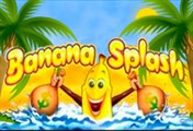 Banana-Splash-Mobile_rctwxn_176x120