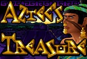 Aztec-Treasure-Mobile_h4vhqt_176x120