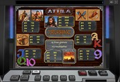 Attila-Mobile_d0orn1_176x120