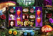 Alice-In-Wonderland-Mobile_y8vz0d_176x120