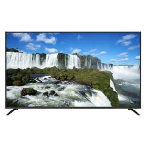Sterling FHD LED TV
