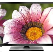 20 Inch Sterling HD LED TV