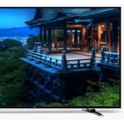 24 Inch Sterling HD LED TV