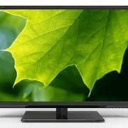 32 Inch Sterling HD LED TV